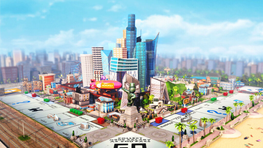 Playstation 4 Games For 10-Year-Olds