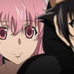 Rekomendasi 7 Anime Gore Terbaik yang Penuh Adegan Sadis