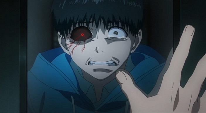 7 Anime Gore Terbaik yang Penuh Dengan Scene Mengerikan