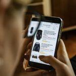 Bagaimana Menguntungkan Bisnis Anda dengan 7 Manfaat Toko Online