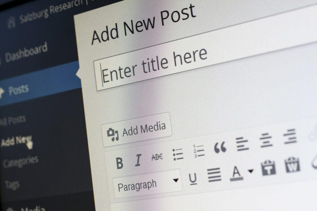Jenis-Jenis Backlink untuk Optimasi Website Anda